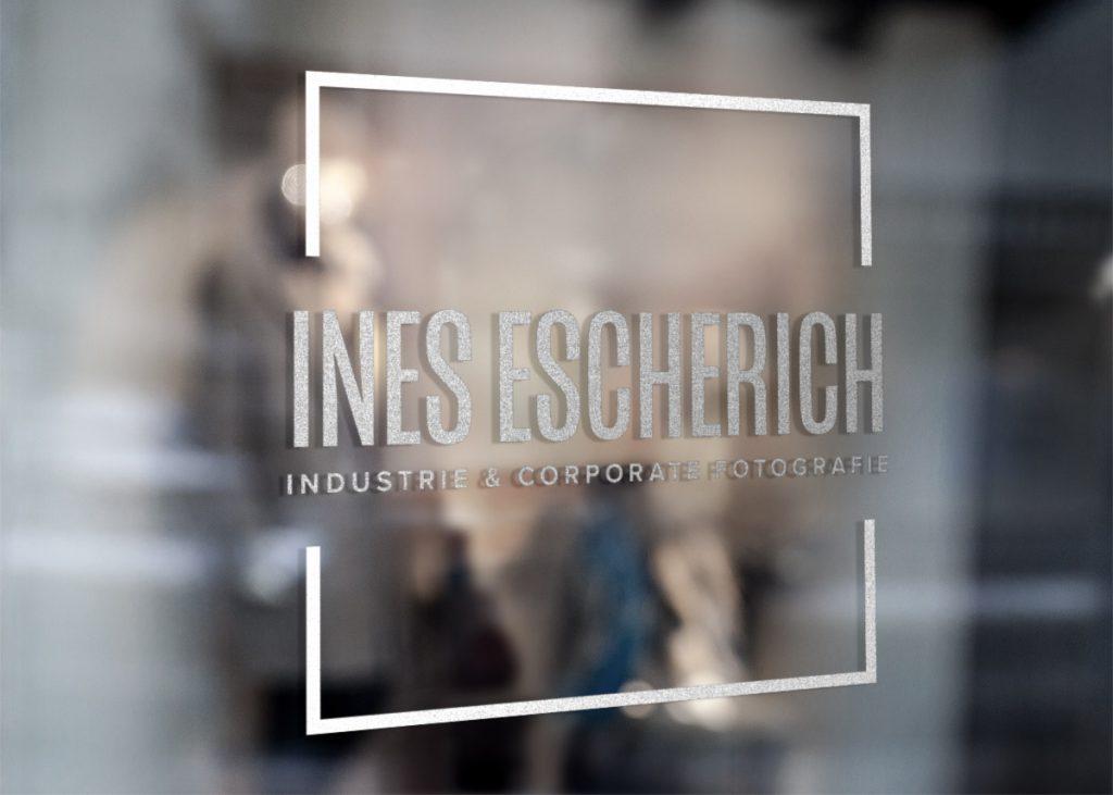 Industriefotografie aus Sachsen